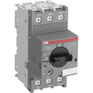 ABB Wyłącznik silnikowy MS132-20 1SAM350000R1013